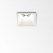 DEEP RINGO S LED 9-SOFT S1